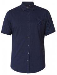 798b2856d657 Hitta stora skjortor. Vi har herrskjortor stora storlekar för alla ...