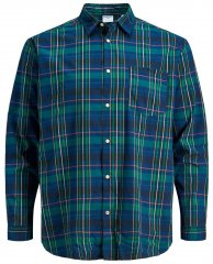 Jack & Jones JORAUDIO Shirt