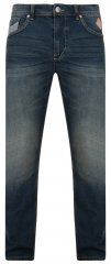 Kam Jeans Ruben Stretchjeans