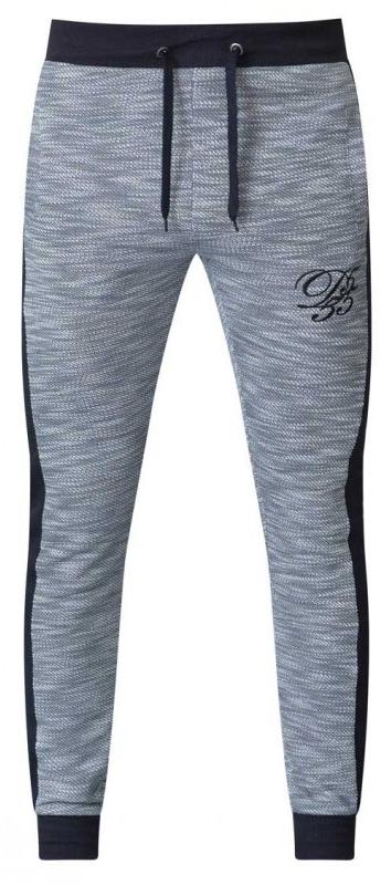 cd7b2bb3b770 D555 Kent Fashion Sweatpants - Mjukisbyxor & Mjukisshorts - Mjukisbyxor &  Mjukisshorts ...