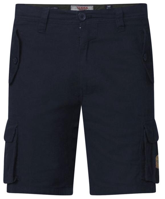 shorts stora storlekar